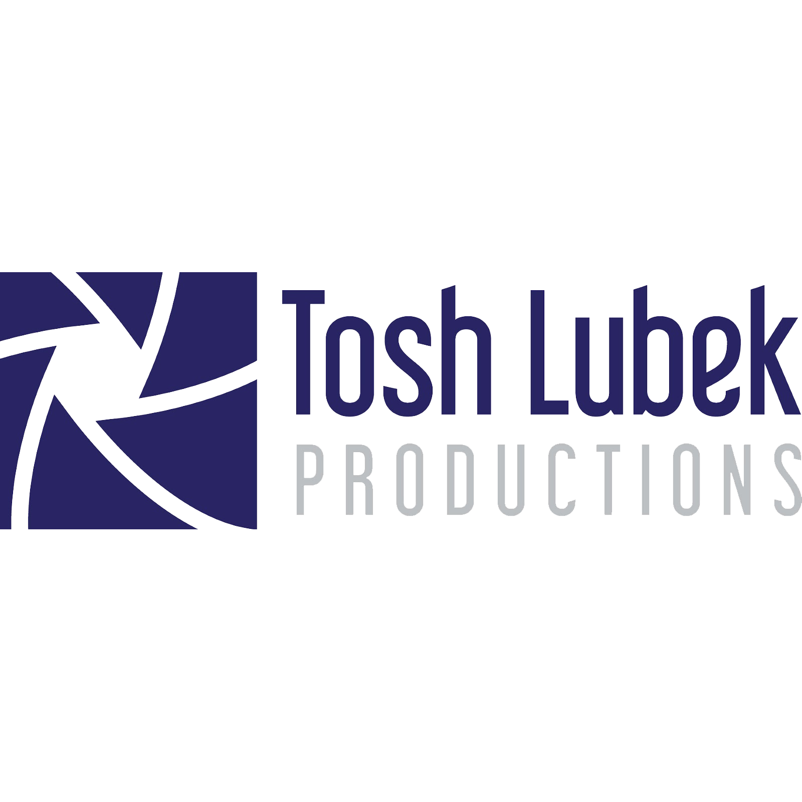 Tosh Lubek Productions